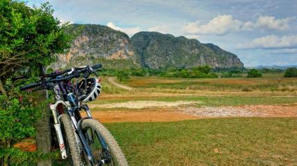 bikes_vinales
