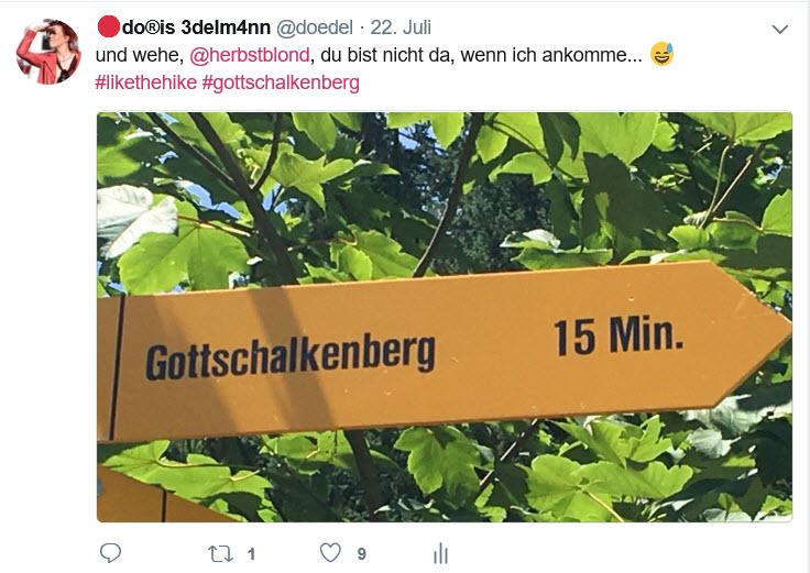 gottschalkenberg-tweet-1