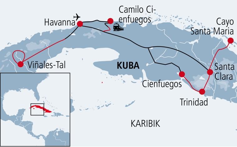 reisekarte-kuba-clasico_bat